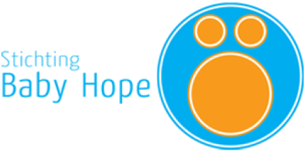 Stichting Baby Hope